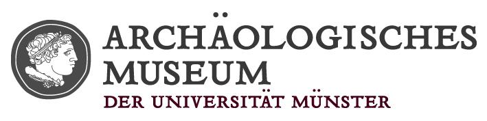 Logo-Archmus-05-04-10